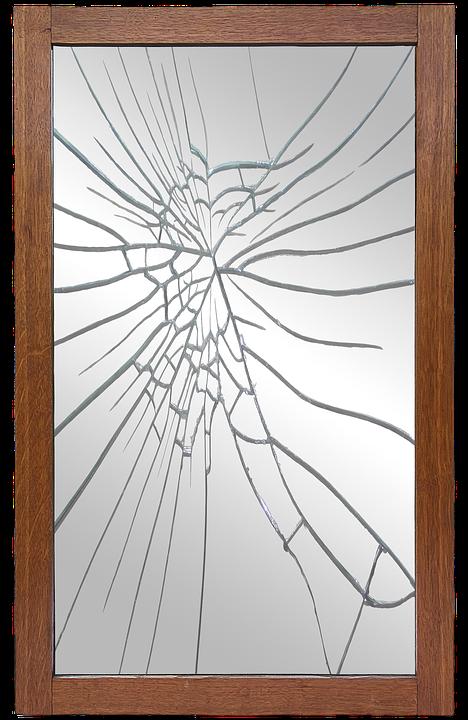 mirror-frame-2407292_960_720