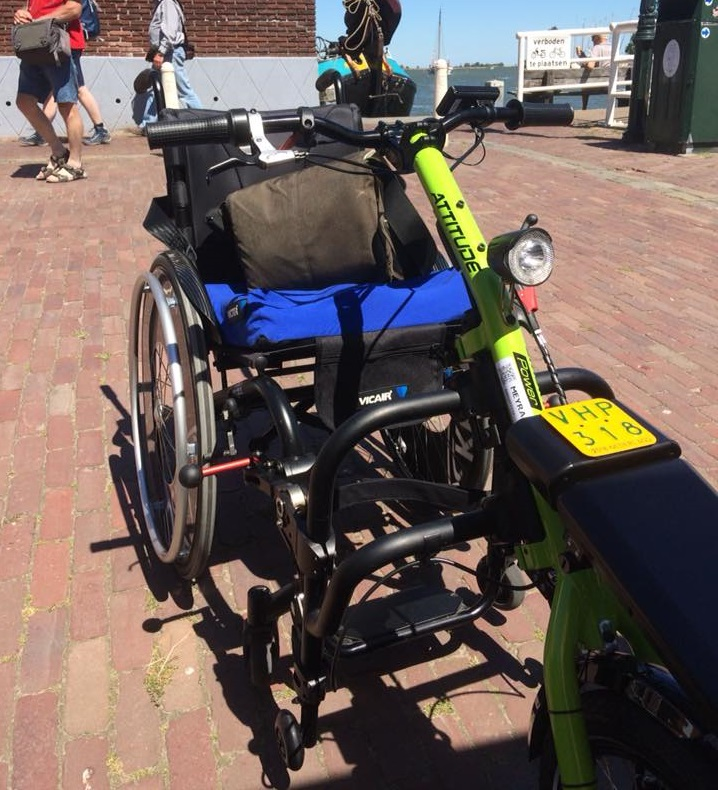 rolstoel_crop